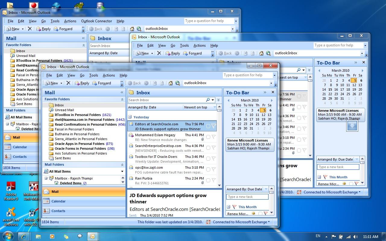 Windows 7 Russian X86 MSDN TechNet