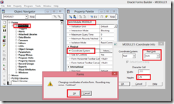 Oracle E-Business Suite R12 Rapid forms development using Developer
