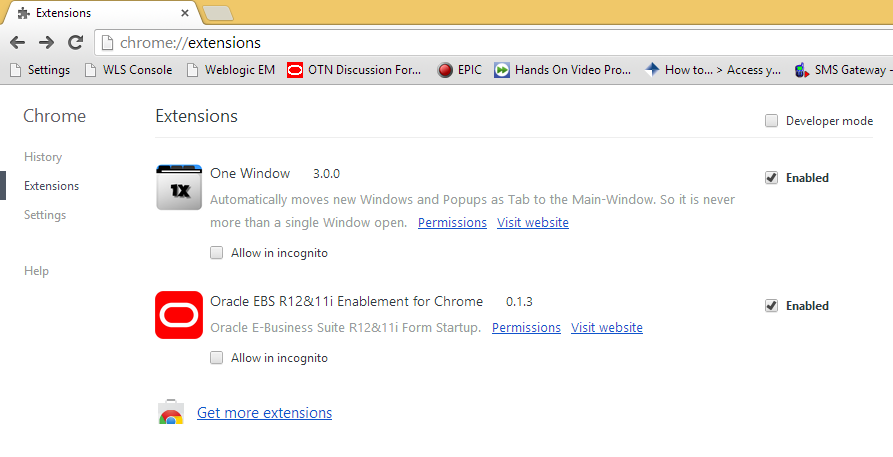 how to change browser location country chrome