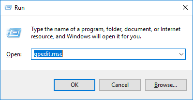 net framework 3.5 windows 10 offline installer